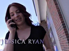 Jessica Ryan Sex Movies