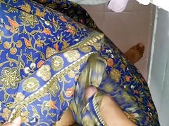 cum again on lungi BMTM  FROM SINGAPORE DSN 23283