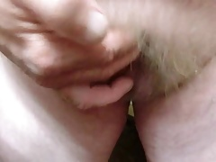 Little Penis WORKOUT!!