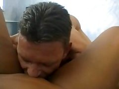 private gangbang in Hannover