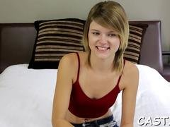 smashed by interviewers dick teen film 1