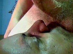 Brad joes raw fucks his ass when he gets cock sucked