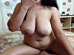 mature milf sex slaves spit to be a bad girl on me