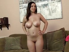 Noelle Easton takes BBC at Interracial Pickups