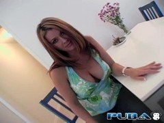 My Virtual Milf Raquel