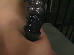 cfnf japanese lesbian bdsm with delicate woman with subtitles