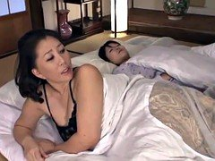 Spouses get nailed by their neighbors and bosses