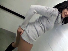 Young German Teens get real fucked n privat Sextape