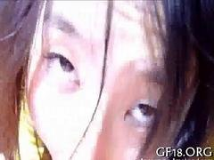 girls sharing one penis teen feature 1