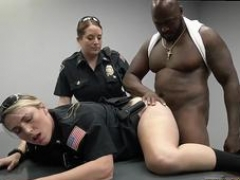 Hot eager mom oiled Eager mom Cops