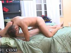 College cum movies and naked male sailors at a french cum party gay first time This