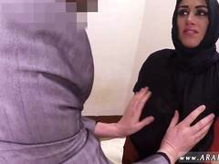Black teen in hotel girls do porn The hottest Arab porn in the world