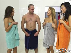 beauty is clothes sucks amateur feature 2