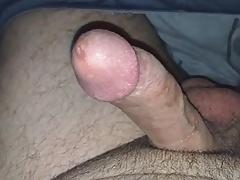 midnight ejaculation