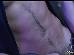 Dark desires - Drake Jaden