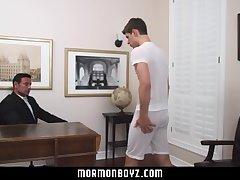 Domination Porn Movies