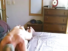 daddy pounds a twink ass deep and hard