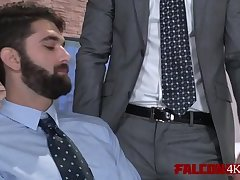 Office Porn Movies