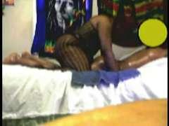 Black Man Pegging Compilation PeggingBlackMen.Com