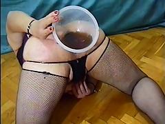 T gay   Pissing Porn -003