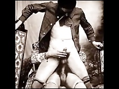 Men in action - Gay vintage - Short best of number 1