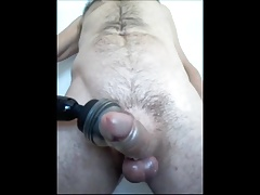 Vibration Fun