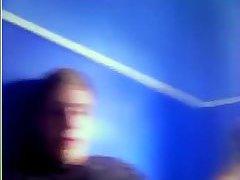 [solo] caucasian web cam wank 2
