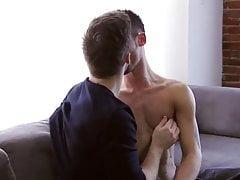 Ass Slapping Fuck