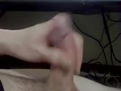 Master blaster - huge cock huge cumshot 5