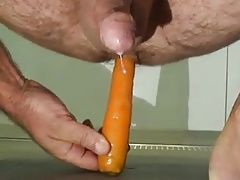 Prostate massage 4