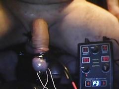 electro cbt 2