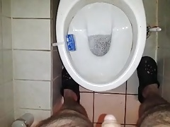 small dick pee