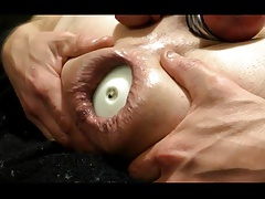 Gaping HD Sex Clips