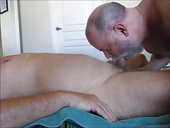 Penis Punishment And Extreme Edging.