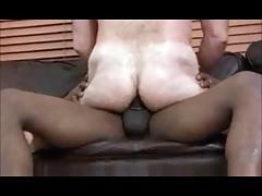 Suck My Dick, Eat My Ass, part 10