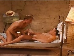 Having an intercourse Flawless, A couple of Hot Guys Having an intercourse Part 2 of 2