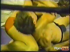 Hot Fight