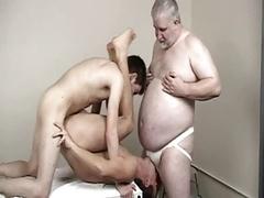 BDSM homo boys in pain pt.3 schwule jungs