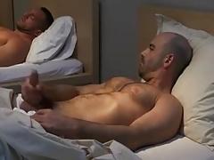 Toys HD Sex Movies