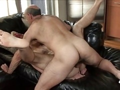Daddy HD Sex Movies