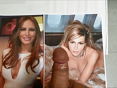 Tribute to our First lady