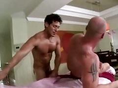 Homo girl/lad lad seduction dick sucking bum make love