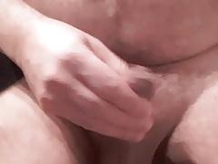 Bulge Ball Part1