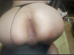 Cd amazing ass on cam part. 2