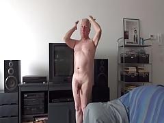 Mondobay stripping 6 Feb 2017