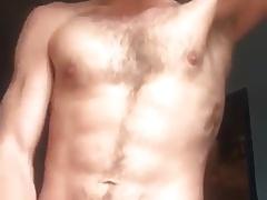 Cum Hard 6 (With Fleshlight)