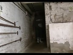Our Hidden Place