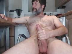 ber cock