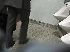restroom 1