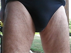 my thick penis